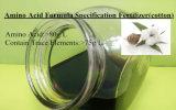 Aminoácido Fórmula Especificación de Fertilizantes ( algodón )