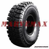 Superhawk Traktor-Reifen, Ladevorrichtungs-Reifen, OTR Reifen (23.5r2517.5r25, 20.5r25, 23.5r25, 26.5r25, 29.5r25)