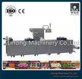 Alimentación automática de la máquina de embalaje de vacío