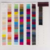 Guter Glanz-Silk Mischungs-Baumwollgewebe für Kleid und Hemd