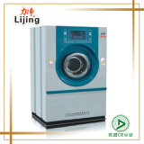 De beste Prijs sloot volledig de Machine van het Chemisch reinigen met Goede Kwaliteit in