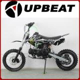 Pit cinese Bike Cheap Dirt Bike 110cc 14/12 Wheel