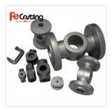 Часть Dozer нержавеющей стали для части машинного оборудования инженерства