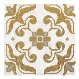 Mozaïek Pattern voor Wall Decoration (MP1010)