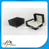 木の腕時計の宝石類のペーパーパッキングギフト用の箱