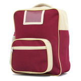 도매 틴에이저 두 배 어깨 책가방 책 학생 학교 부대