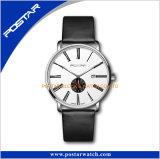 中国の製造者のベストセラーの製品はあなた自身の腕時計を決め付ける