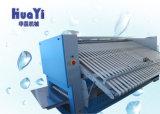 Faltende Maschine der Zd Serien-3300mm für Industrie