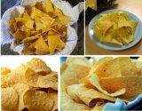 Macchina di produzione dei chip di cereale