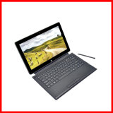 11.6 tablette PC du faisceau 4G Windows d'Intel de RAM de pouce 8g