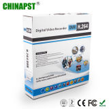 2016 최신 판매 H. 264 8 CH 디지털 비디오 녹화기 CCTV DVR (PST-DVR508D)