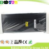 Cartucho de tonalizador preto compatível da copiadora de Babson para Kyocera Tk435