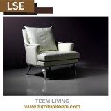 2015 heiße Verkaufs-Spitzenmöbel-Wohnzimmer-Gewebe Leusire Sofa