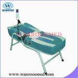 Het elektrische Draagbare Bed van de Massage