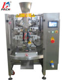 Автоматическая высокоскоростная пластичная машина манжетного уплотнения