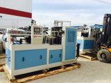 Kop die de van uitstekende kwaliteit van het Document de Prijzen van de Machine maken (zbj-H12)
