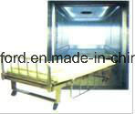 Gutes Bett-Höhenruder mit Maschine Roomless