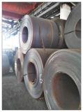 410 Cr van de Rol van het roestvrij staal (Se08)