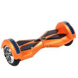 2016 оптовых франтовских миниых колес Hoverboard самоката 2 СИД светлых электрических с диктором Bluetooth