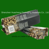 70g 100g 250g 500g 1kg 2kg Coffee Packaging Bag Stretch Film Plastic Bag