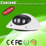 Камера слежения изготовления CCTV верхней части 3 Китая
