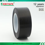 Sh319表面の保護Somitapeのための残余の黒い保護テープ無し