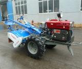 agricultor de la energía de 15HP que camina 151 Tactor (DF15)