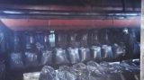 Carbono ativado da alta qualidade pó de madeira para e tratamento da água Waste