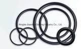 Joint circulaire en caoutchouc 240-250-46 du GOST 9833-73 à 236*4.6mm avec HNBR