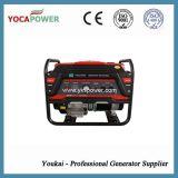 Industriële Diesel van de Macht van de Generator van de Benzine van het Gebruik Elektrische Generator Genset