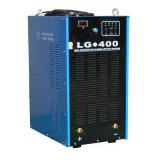Автомат для резки плазмы воздуха инвертора для вырезывания CNC с аттестацией Ce