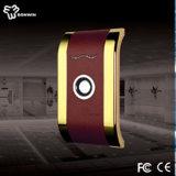 위원회 유형 전자 로커 자물쇠/내각 자물쇠 (BW502B/SC-D)