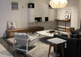 Furnitur 유럽식 가정 거실 나무로 되는 복도 테이블 (SD-29)