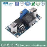 Плата с печатным монтажом Fr-4 высокого качества изготовленный на заказ от Shenzhen