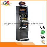 Comprar máquinas de entalhe japonesas da placa de Gaminator do casino para a venda