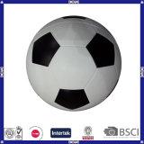 中国の製造者のゴム製物質的なサッカーボール