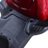 Heißes Rad-elektronischer Roller des Verkaufs-3 für Ältestes