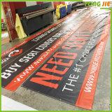 Banner van de Hoge Resolutie van de douane de Vinyl Flex voor Reclame