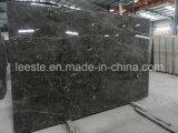 Emperador escuro, mármore marrom, telha de mármore e laje, mármore