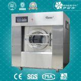 Waschende Geräten-Hochleistungsunterlegscheibe-Hotel-Unterlegscheibe