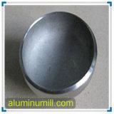 Protezione dell'estremità del tubo dell'acciaio inossidabile 316 dell'ANSI 16.9
