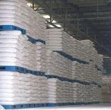 Qualitäts-Soda-Asche/Natriumkarbonat