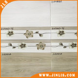 Materiales de construcción Candy Glazed Matte Bathroom Ceramic Wall Tiles