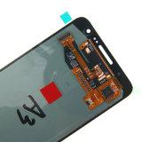 Samsung 은하 A3 LCD 디스플레이 접촉 수치기 회의를 위해