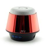 Haut-parleur portatif de Bluetooth de modèle à la mode mini avec le GV