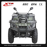 importação legal ATV de 4X4 Steet 300cc China