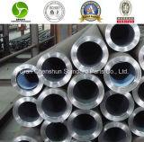 Pipe sans couture d'acier inoxydable du vapeur 310 S.A. 213/312 (SUS310S)