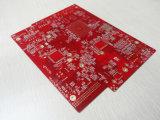 NVR HauptBoardpcb/Sicherheits-Überwachung gedruckte Schaltkarte