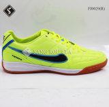 Men′ Футбол s крытый резвится обувь футбола ботинок