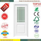 Industrielle Tür-Panel-Tür-Form-Tür